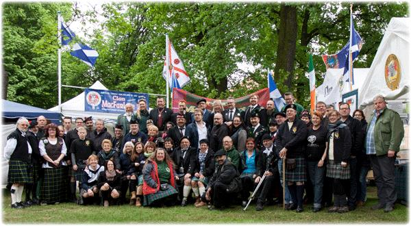 clan-gathering-peine-2014