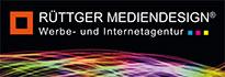www.ruettger-mediendesign.de