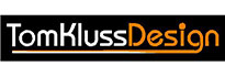 tom_kluss_design