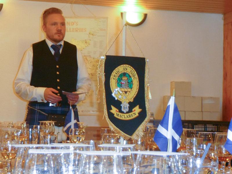 whisky-tasting-okt-2013