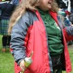Highland Gathering Peine 2014
