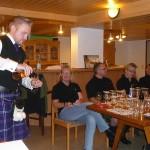 whisky-tasting-003