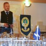 whisky-tasting-004