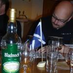 whisky-tasting-006