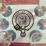 whisky-tasting-011