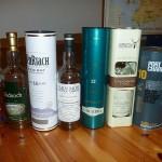 whisky-tasting-013